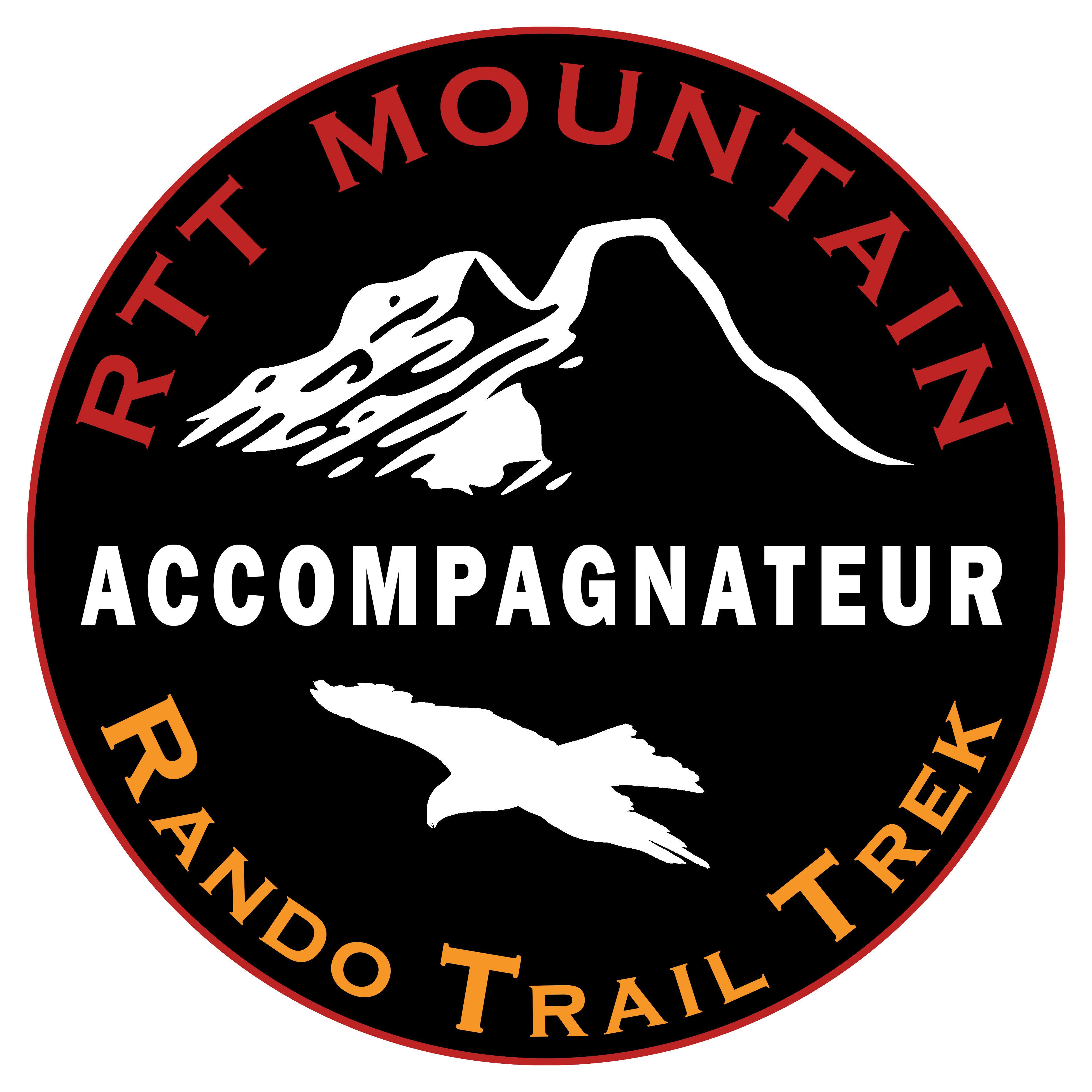 RTT MOUNTAIN